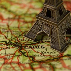 Francuzi szukają pracowników w Polsce