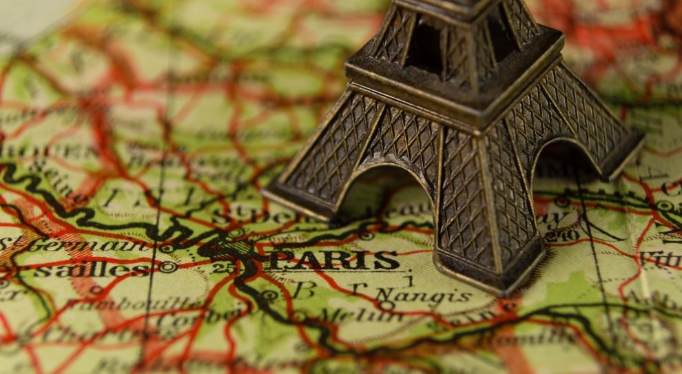 Praca za granicą, emigracja: Francuzi szukają pracowników w Polsce