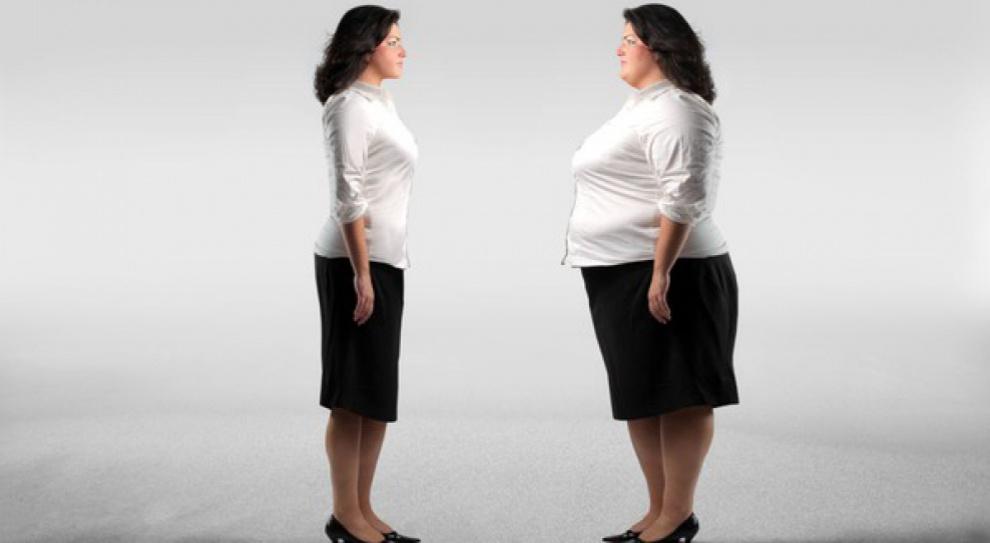 Otyłość, praca, dieta: Grupowe odchudzanie w pracy to dobry pomysł?