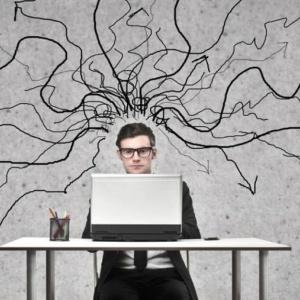 Rozwój kreatywności pracowników? Najtrudniejsze bywa dostrzeżenie potencjału