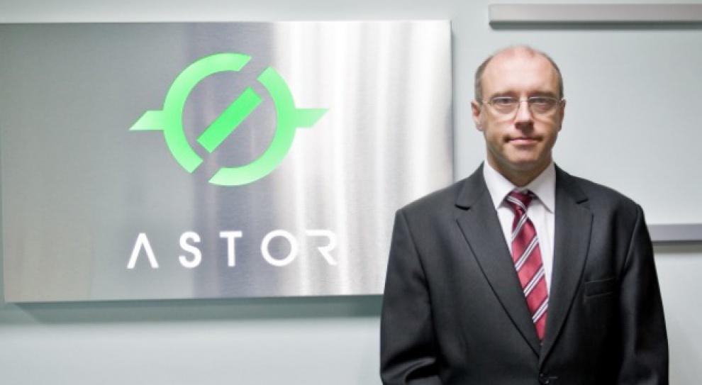 Życzkowski, Astor: Trzeba poprawić pracę inżynierów w ramach zespołu