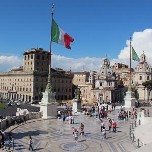 Włosi emigrują za pracą do Albanii