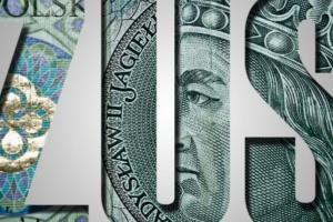 Nowa ulga dla małych firm: Mniej zapłacą za ZUS