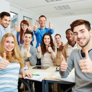 150 mln zł na staże i praktyki dla studentów. Uczelnie mogą składać wnioski