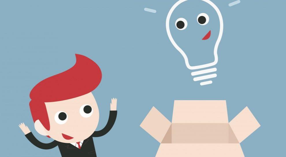 Fundacje pracownicze pozytywnie wpływają na wizerunek firmy i przyciągają pracowników