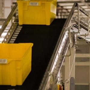 Amazon zbuduje w Polsce kolejne centrum logistyki
