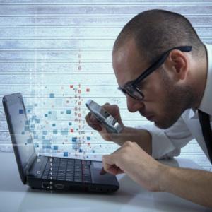 Sztuczna inteligencja w HR to nie tylko roboty