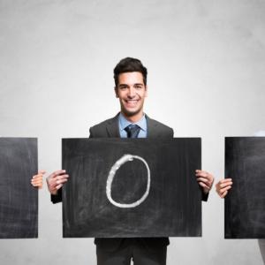 Rynek pracownika coraz silniejszy. Nawet podwyżki pensji już nie wystarczają kandydatom