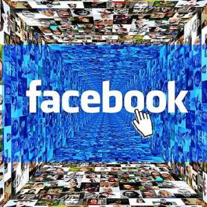 Pracownicy Facebooka mają 20 dodatkowych dni urlopu... na żałobę