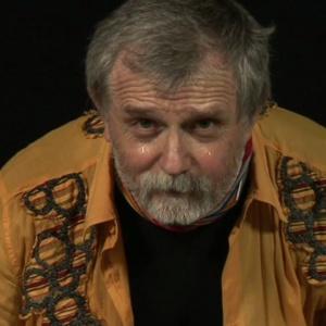 Jest petycja ws. odwołania dyrektora Teatru Polskiego