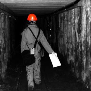 Rozmowy ws. połączenia górniczych firm na razie bez związkowców z PGG