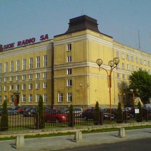 Ruszyła giełda nazwisk kandydatów na prezesa Polskiego Radia