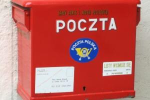 Listonosz nie dostarczył listu? To nie problem poczty