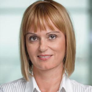 Agnieszka Kielichowska dyrektorem w Krajowej Izbie Rozliczeniowej