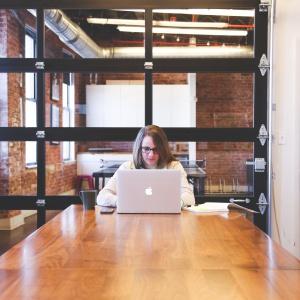 Chcesz wdrożyć system IT do rekrutacji? Oto 10 pytań, które musisz zadać