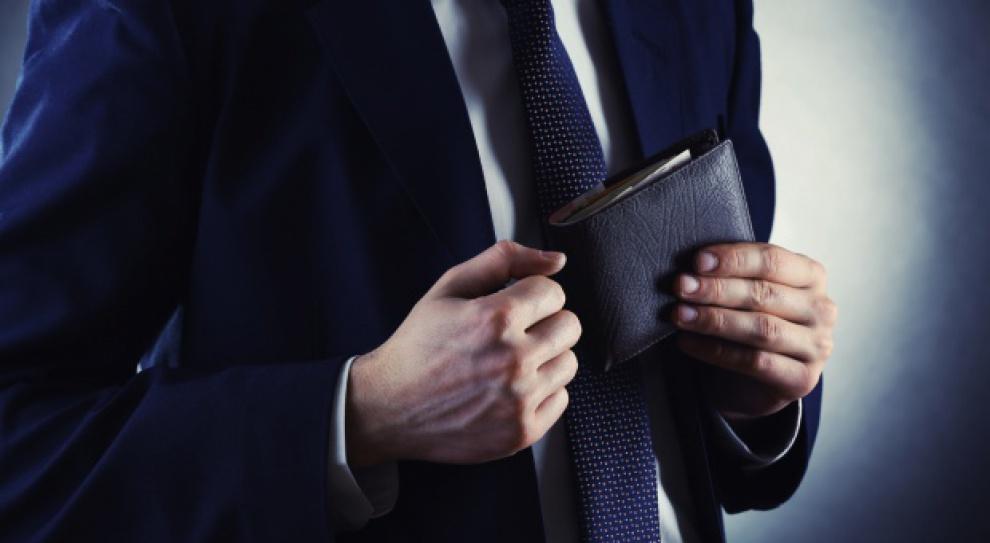 MBA, zarobki: Ile zarabia absolwent MBA?