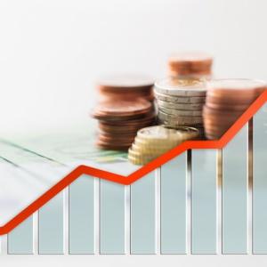 Rosną wynagrodzenia w mikrofirmach