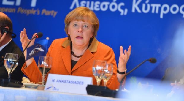 Sprzedaż Opla: PSA daje gwarancję Merkel i związkom, że utrzyma miejsca pracy