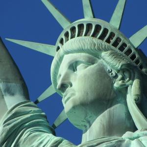 Dekret Trumpa: Co z imigrantami którzy przybyli do USA jako dzieci?