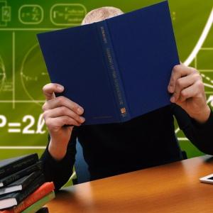 Zalewska: Będą dodatkowe klasy i dodatkowe miejsca pracy dla nauczycieli