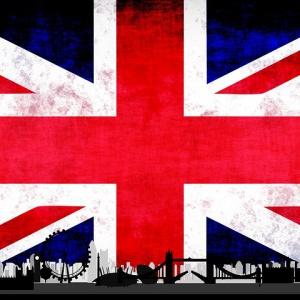 Sąd Wielkiej Brytanii uznał za legalne prawo ograniczające sprowadzenie współmałżonka na Wyspy