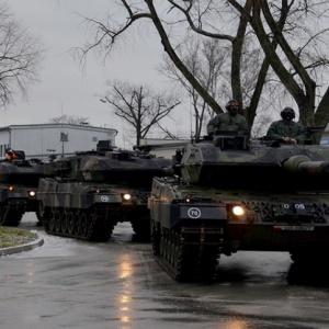 Czystki kadrowe w wojsku? Odchodzą dowódcy i rektorzy wojskowych szkół wyższych