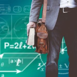 Będą dodatkowe pieniądze na delegacje dla nauczycieli?