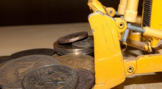 Ile Polacy są skłonni płacić doradcom kredytowym?