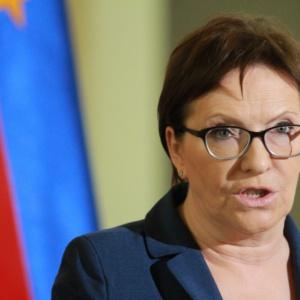 Nie będzie śledztwa ws. porozumienia rządu Kopacz z górnikami