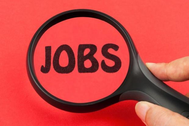 Styczniowa stopa bezrobocia najniższa od 26 lat