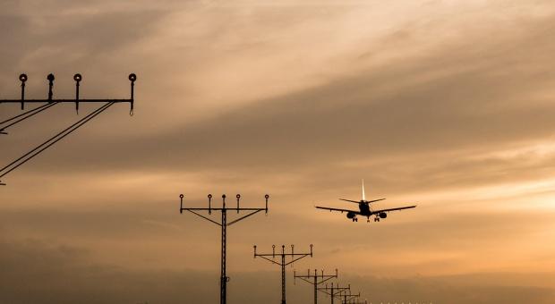 We Włoszech dzień strajku w transporcie lotniczym