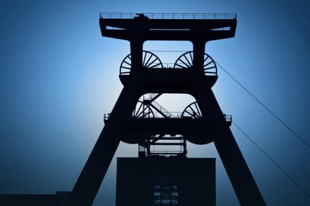 Wybrano najbezpieczniejszą kopalnię