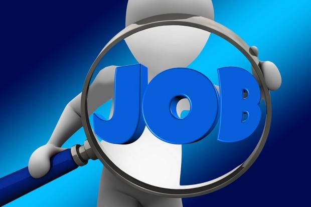 Zmiany w zatrudnianiu pracowników tymczasowych: Projekt będzie jeszcze dopracowywany