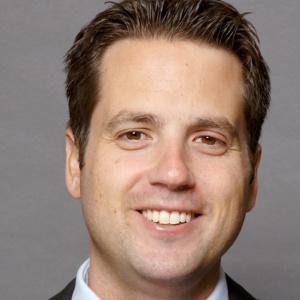Liad Barzilai nowym CEO w Atrium Real Estate