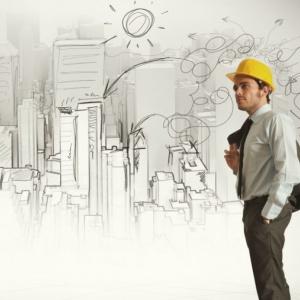 Opłaca się być magistrem inżynierem. Ile można zarobić?