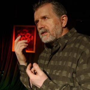 Solidarność apeluje o nieodwoływanie dyrektora Teatru Polskiego