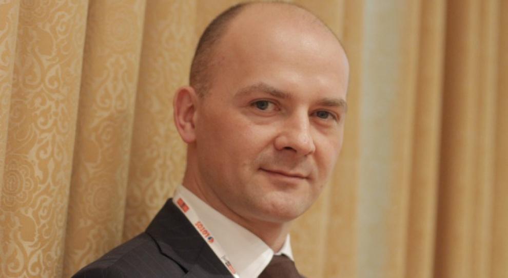Piotr Kańtoch, Powen-Wafapomp: Millenialsi za często zmieniają pracę