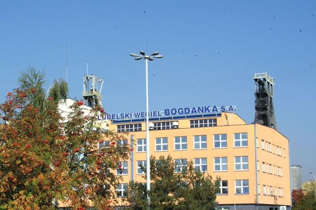 Solidarność LW Bogdanka: Skala outsourcingu w spółce budzi obawy