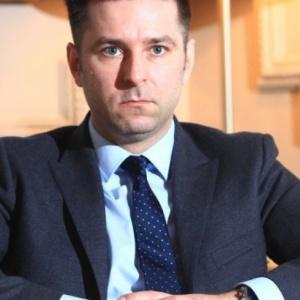 Karol Zarajczyk szczerze o rekrutacji do nowego Ursusa: Liczył się etat, możliwość kredytu na mieszkanie