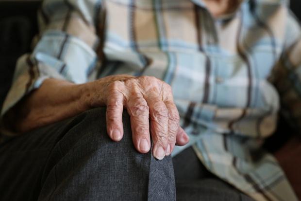 Jest pomysł, jak rozwiązać problem groszowych emerytur