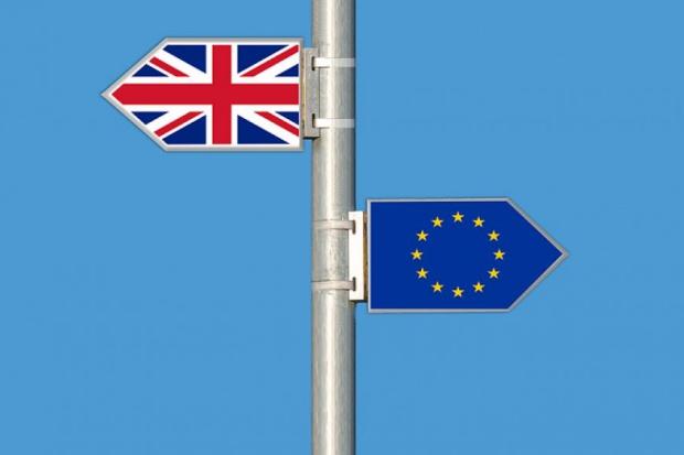 W. Brytania: Koniec swobody przepływu osób bliskich