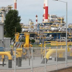 Polska Spółka Gazownictwa otwiera nowe gazownie i zwiększa zatrudnienie