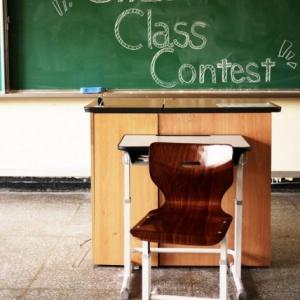 Nauczyciel w stanie nieczynnym problemem dla samorządów