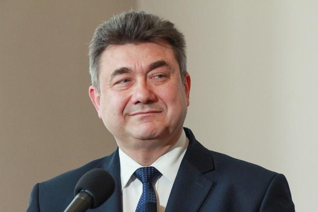 Związki otrzymały nowy projekt porozumienia ws. połączenia KHW i PGG