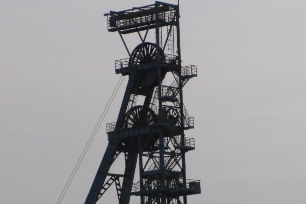 Jakie losy czekają kopalnię Sośnica?