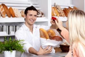 Spółdzielnie rolników będą tworzyć sieci sklepów?