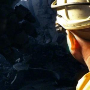 Połączenie PGG i KHW konieczne. Bez niego górnicy zostaną bez pieniędzy