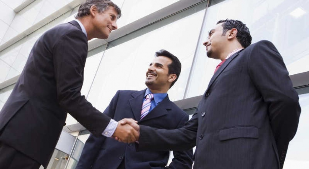 Deloitte: wiele firm działa jak przed stu laty