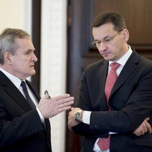 Minister kultury będzie obsadzał stanowiska wojewódzkich konserwatorów zabytków