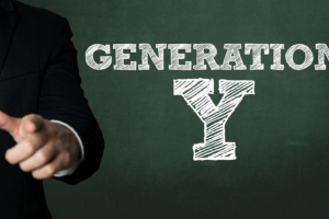 Zarządzanie pokoleniami w firmie to wyrzucanie pieniędzy w błoto